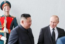 https://www.cfr.org/article/where-does-russia-north-korea-relationship-stand