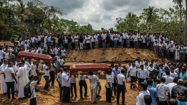 https://www.cfr.org/article/sri-lanka-bombings-what-we-know