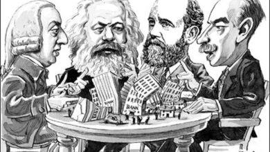photo by Progress in Political Economy