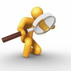 IPE Club Monitoring