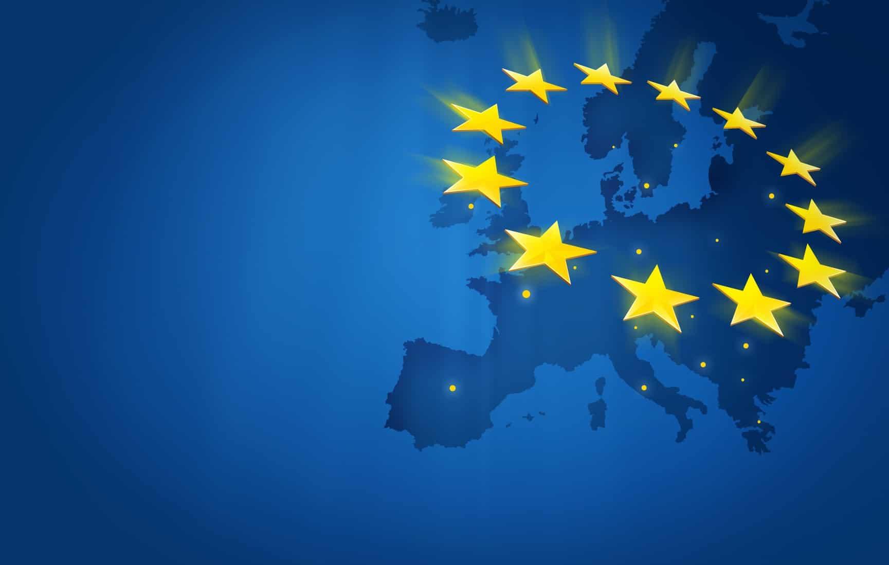Αποτέλεσμα εικόνας για European union