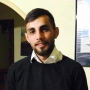 Photo of Muhammed Dindar