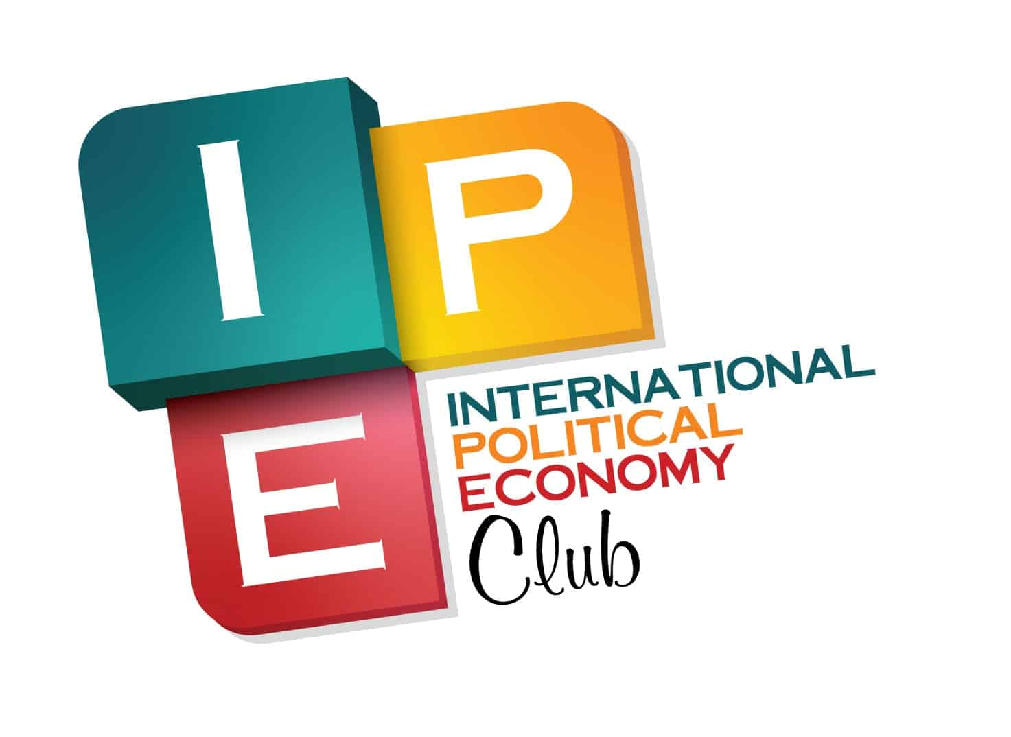 IPE Club